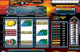 Daytona Max Power joc gratis de păcănele online