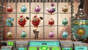 Poza joc de aparate gratis online EggOMatic