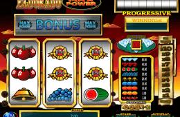 poza jocului gratis online ca la aparate Eldorado Max Power