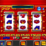 5ive Liner poza joc de aparate online gratis