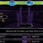 poza joc gratis online de aparate Millionaire