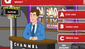 poza joc gratis online ca la aparate News Time
