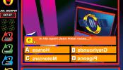 poza joc gratis de păcănele online Reversal of Fortune