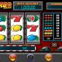 joc gratis online ca la aparate Turbo Gold