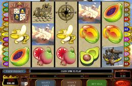 poza joc gratis online de aparate Age of Discovery