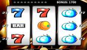 Joc de păcănele gratis online Bonus Star