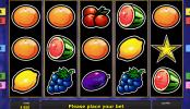 Joc de cazino gratis online Diamond 7 fără depunere