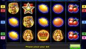 joc de cazino gratis online Fruits´n Royals