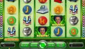 Poza joc gratis de aparate Funky 70´s