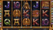 Joc de cazino gratis online Golden Ark