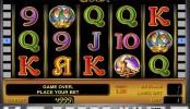 Poza joc gratis online ca la aparate Gryphon´s Gold