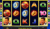 Joc de cazino gratis online Hoffmeister