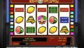 Joc de cazino gratis online Hot Target
