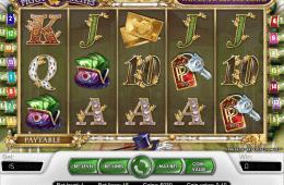 Joc de păcănele gratis online Piggy Riches fără depunere