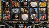 poza joc gratis online de aparate Rockstar