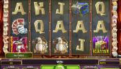 Simsalabim joc de păcănele gratis online distractiv