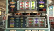 Joc cu aparate gratis online Super Nudge 6000