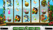 Tiki Wonders joc de păcănele gratis online