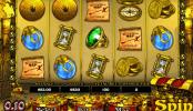 Treasure Room joc de păcănele gratis online