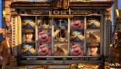 Lost joc de cazino gratis online