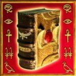 Joc ca la aparate cazino online Book of Ra Deluxe