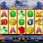 Joc gratis online ca la aparate Choy Sun Doa