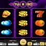 Turbo 27 joc gratis online de cazino