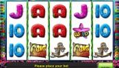 Joc gratis online de cazino Big Catch