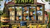 Joc gratis online de cazino It Came from Venus