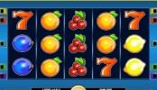 Simply Gold II joc gratis online de cazino