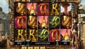 The True Sheriff joc gratis online de cazino