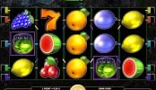 joc gratis online de cazino Halloween King