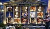 Joc de cazino gratis online A Night in Paris