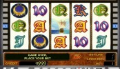 Columbus joc de cazino gratis online