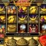 Joc de cazino gratis online distractiv Genie´s Fortune