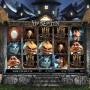 Joc de cazino gratis online House of Fun