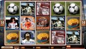 Joc de cazino gratis online Shoot!