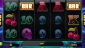 Twin Spin joc de cazino gratis online fără download fără înregistrare
