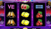 Vegas 27 joc de păcănele gratis online