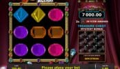 Joc de păcănele gratis online Jewel Action fără depunere