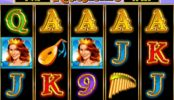 Joc de păcănele online King's Jester