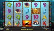 Joc de păcănele gratis online Orca fără depunere