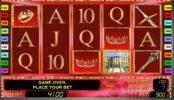 Joc de păcănele gratis online Royal Treasures