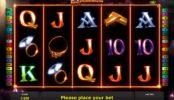 Joc de păcănele gratis online Rumpel Wildspins fără depunere