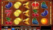 Shining Crown joc de păcănele gratis fără depunere