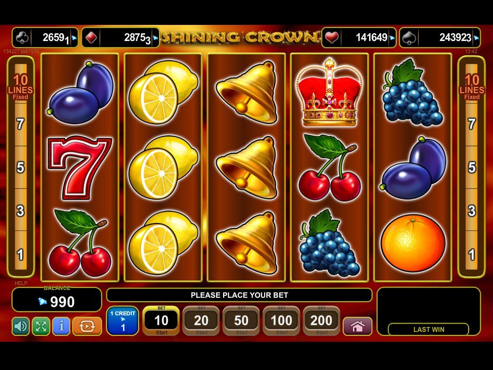 Bangbet spin and win