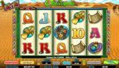 Crocodopolis joc de păcănele gratis online