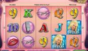 Joc de păcănele online Dolly Parton