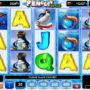 Penguin Style joc de păcănele online