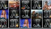 Joc de păcănele gratis online Playboy